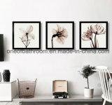 Foto del colgante de pared de buena calidad para la decoración