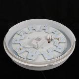 Luz de teto impermeável acrílica do diodo emissor de luz para o balcão/corredor/banheiro