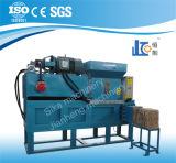 Hdb180 il Ce, SGS ha certificato la macchina d'imballaggio orizzontale idraulica