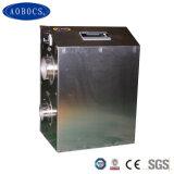 0,6 kg/h dessiccant déshumidificateur industriel du rotor