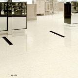 El precio de la promoción embaldosa el azulejo Polished de cerámica de la porcelana del suelo