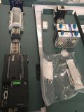 Selbstklimaanlagen-Kompressor-Prüfvorrichtung, schnelle Kompressor-Prüfvorrichtung, Wechselstrom-Kompressor