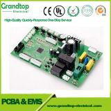 휴대용 컴퓨터 작풍과 인조 인간 운영 소형 POS 단말기 PCBA