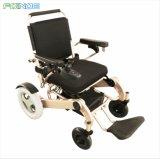 [نو مودل] [هيغقوليتي] درجة يصعد كرسيّ ذو عجلات