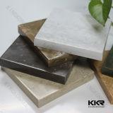 Feuille extérieure solide acrylique pure de 100% PMMA