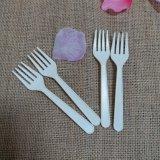 Коктеил пользы партии устранимый развлетвляет Cutlery майцены Biodegradable