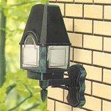 屋外の壁ランプ- LH1039B