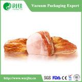 Alimentos frescos de alta qualidade Encapamento de embalagem