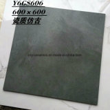 Mattonelle di pietra rustiche di bello disegno del materiale da costruzione di Foshan