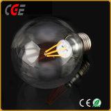 Bombillas LED A19/A60 E26 LED decorativas Lámparas Lámpara de luz LED