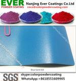 Веяние текстурированные порошковое покрытие порошковой краской