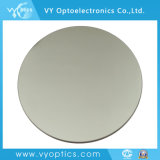 Оптический подбарабанье отражатель с алюминиевым покрытием из Китая