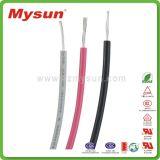Comprar por grosso da China Single Core XLPE Fio eléctrico