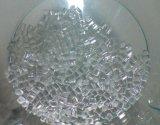 PMMA vierge de la résine plastique PMMA de matières premières