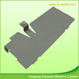 Металлический лист штемпелюя для автозапчастей