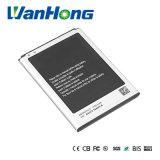 3.8V 3100mAh Li-ion Batería interna de repuesto para Samsung Galaxy