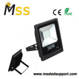 Des China-LED ultradünne Serien-Spitzenlampe Flut-Licht-30W - Flut-Licht China-LED, LED-Flut-Lampe