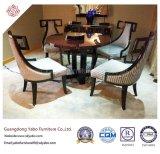 Elegante Hotel-Möbel für Esszimmer-modernen Stuhl (YB-D-33)