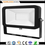 Reflector de la serie 10With30With50W LED de Silm SMD
