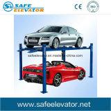 Ppy déplacement horizontal Système de stationnement de voiture
