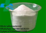 Laurato esteroide CAS del Nandrolone del polvo de la alta calidad: 26490-31-3 edificio del músculo