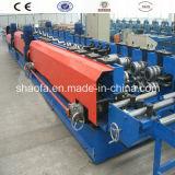 Broodje die van het Dienblad van de Kabel van het Type van Ladder van de fabrikant het Op zwaar werk berekende Machine vormen