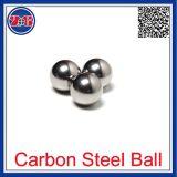 Магнитные АИСИ1010/1015 углерода стальной шарик