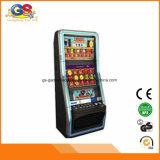 Торговых автоматов аристочрата Pinball доллара верхней части двойника одичалой вишни для сбывания