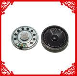 Mini haut-parleur de voiture étanche Mylar Dxi50n-C 50mm 8 ohms 1 W