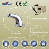 China loiça sanitária moderno Sensor automático de água da torneira elétrica