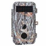 16MP 720p sendero de juego la vida silvestre de la Cámara de ciervo con 40 equipos de visión nocturna LED infrarrojos