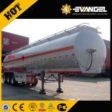 Carro Yzh5253gjbhw del mezclador concreto del asimiento de Liugong