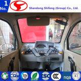 Chinese Elektrische Auto/Slimme Elektrische Auto voor Verkoop
