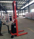 На заводе прямые поставки Semi электрический укладчик цена -- Cdsd1.5-2,0