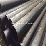 Il Dn 160mm SDR26 comercia il tubo all'ingrosso del polietilene dei prodotti