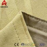 Double couche antistatique Antiflaming promotionnel Imprimer modacryliques Couverture aérienne