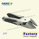 Хороший ремонт инструмента Quanlity пневматический режа острые ножницы острозубцев воздуха лезвия S7p