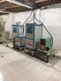 Fornace poco costosa del riscaldamento di induzione di frequenza di prezzi IGBT Superaudio per l'acciaio da forgiare Rod