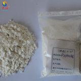 Espesar el grado de cerámica HPMC de la celulosa metílica Propyl hidroxi