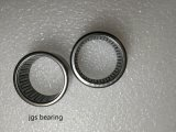 El rodamiento de agujas utilizadas para piezas de maquinaria, HK06*12*08