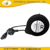 Горячая продажа бытовой прибор кабель питания мотовило выдвижной шнур мотовила