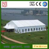 tenda di alluminio della sala del blocco per grafici della grande portata libera esterna di larghezza di 30m da vendere
