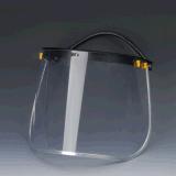 챙을%s 가진 용접 가면 헬멧 안전 얼굴 방패 안전 헬멧