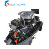 Widely Used Calon Gloria 20 HP Outboard engine for import
