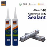 Sigillatore eccellente del poliuretano di prestazione di coesione e di sigillamento