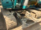 Excavatrice initiale utilisée de la chenille Swe90 de la Chine Sunward à vendre