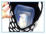 FDA Zak van de Picknick van de Zak van de Lunch van de Geschiktheid van de Zakken van de Totalisator van Bestbags de Mini Koelere Koelere