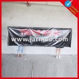 Изготовленный на заказ выдвиженческое знамя флага печатание