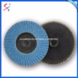 Обедненной смеси воздуха абразивный диск Металлизированный диск