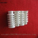 Rullo di guida di ceramica delle parti di Zirconia